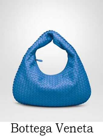 Bottega-Veneta-bags-spring-summer-2016-for-women-14