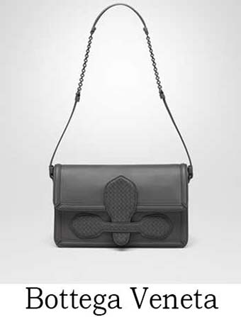 Bottega-Veneta-bags-spring-summer-2016-for-women-15