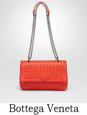 Bottega-Veneta-bags-spring-summer-2016-for-women-16