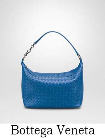 Bottega-Veneta-bags-spring-summer-2016-for-women-17