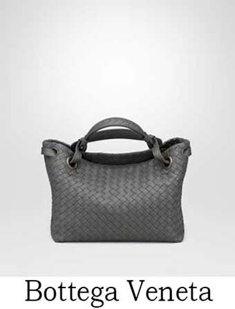 Bottega-Veneta-bags-spring-summer-2016-for-women-19