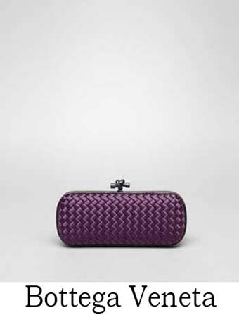 Bottega-Veneta-bags-spring-summer-2016-for-women-2