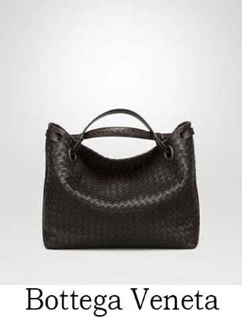 Bottega-Veneta-bags-spring-summer-2016-for-women-21