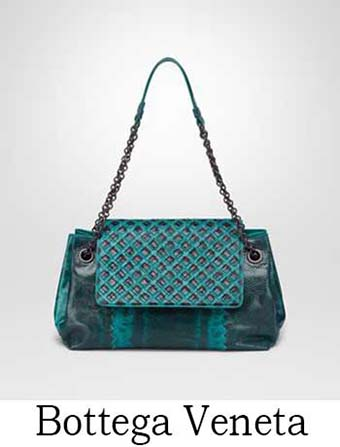 Bottega-Veneta-bags-spring-summer-2016-for-women-22