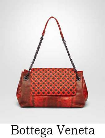 Bottega-Veneta-bags-spring-summer-2016-for-women-23