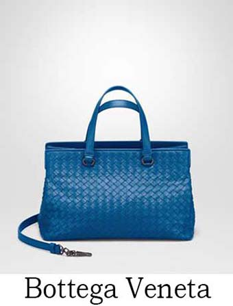 Bottega-Veneta-bags-spring-summer-2016-for-women-24