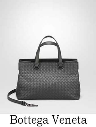 Bottega-Veneta-bags-spring-summer-2016-for-women-25