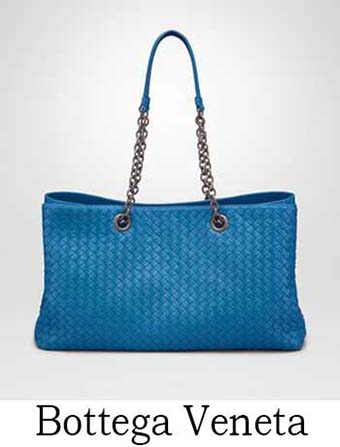 Bottega-Veneta-bags-spring-summer-2016-for-women-26