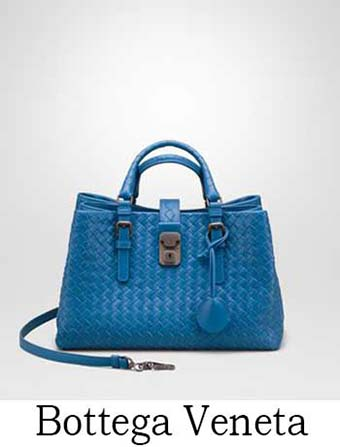 Bottega-Veneta-bags-spring-summer-2016-for-women-28