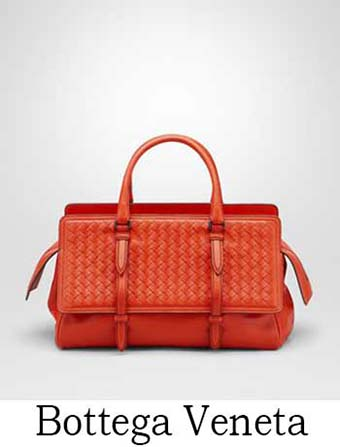 Bottega-Veneta-bags-spring-summer-2016-for-women-29