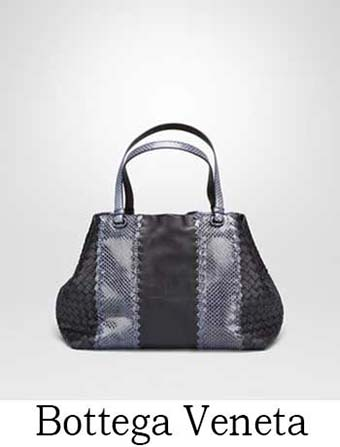Bottega-Veneta-bags-spring-summer-2016-for-women-3