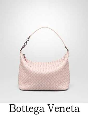 Bottega-Veneta-bags-spring-summer-2016-for-women-30