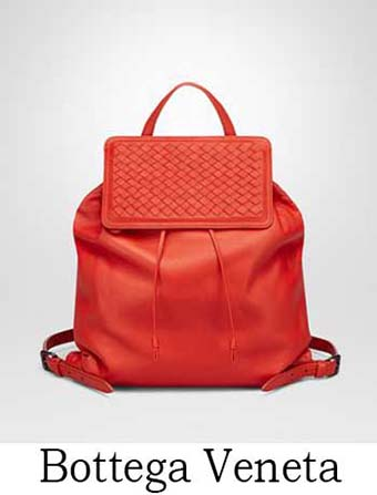 Bottega-Veneta-bags-spring-summer-2016-for-women-31