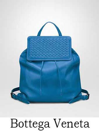 Bottega-Veneta-bags-spring-summer-2016-for-women-32
