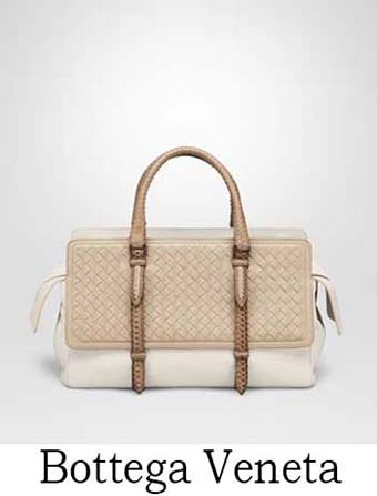 Bottega-Veneta-bags-spring-summer-2016-for-women-33