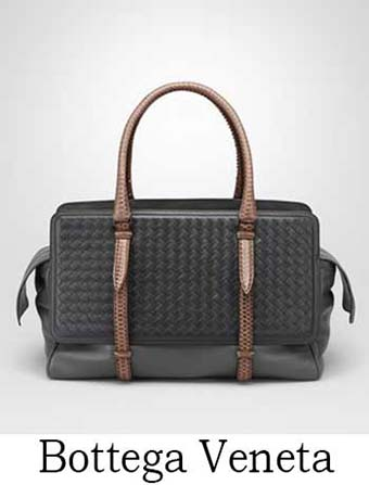 Bottega-Veneta-bags-spring-summer-2016-for-women-34