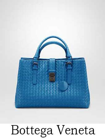 Bottega-Veneta-bags-spring-summer-2016-for-women-35