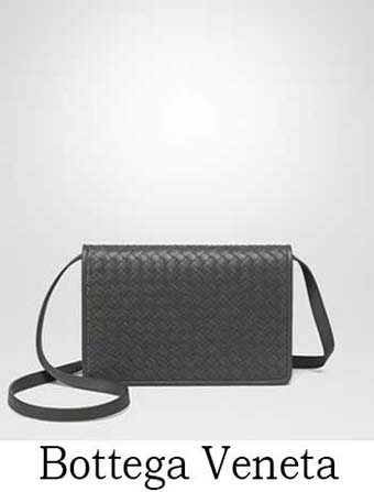 Bottega-Veneta-bags-spring-summer-2016-for-women-36