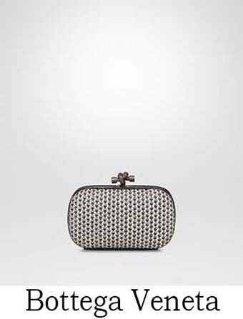 Bottega-Veneta-bags-spring-summer-2016-for-women-37