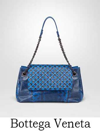 Bottega-Veneta-bags-spring-summer-2016-for-women-38