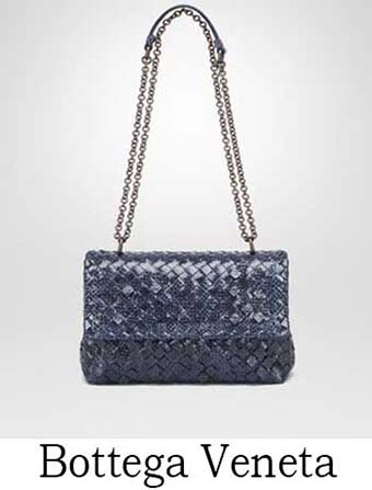 Bottega-Veneta-bags-spring-summer-2016-for-women-39