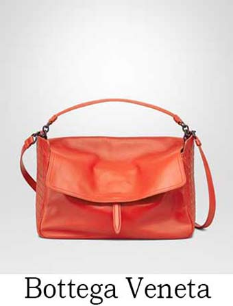 Bottega-Veneta-bags-spring-summer-2016-for-women-40