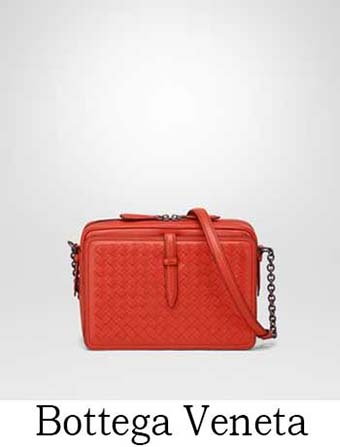 Bottega-Veneta-bags-spring-summer-2016-for-women-41