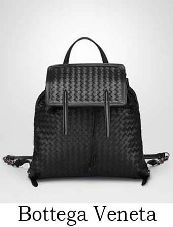 Bottega-Veneta-bags-spring-summer-2016-for-women-42