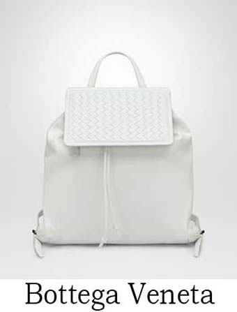Bottega-Veneta-bags-spring-summer-2016-for-women-43