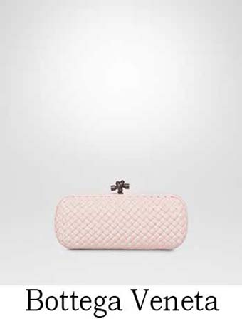 Bottega-Veneta-bags-spring-summer-2016-for-women-45