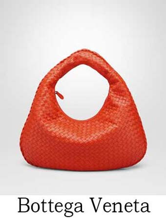 Bottega-Veneta-bags-spring-summer-2016-for-women-46