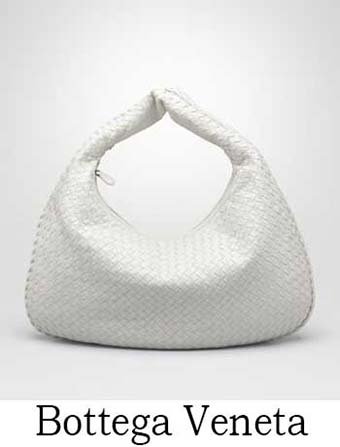 Bottega-Veneta-bags-spring-summer-2016-for-women-47