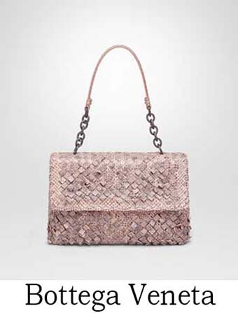 Bottega-Veneta-bags-spring-summer-2016-for-women-48