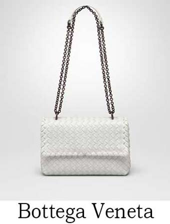 Bottega-Veneta-bags-spring-summer-2016-for-women-49