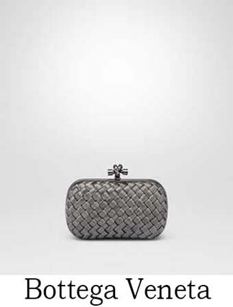 Bottega-Veneta-bags-spring-summer-2016-for-women-5
