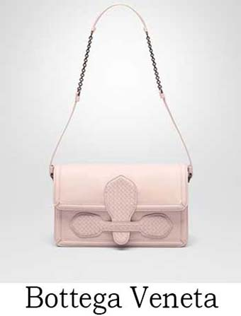 Bottega-Veneta-bags-spring-summer-2016-for-women-50
