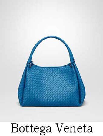 Bottega-Veneta-bags-spring-summer-2016-for-women-51