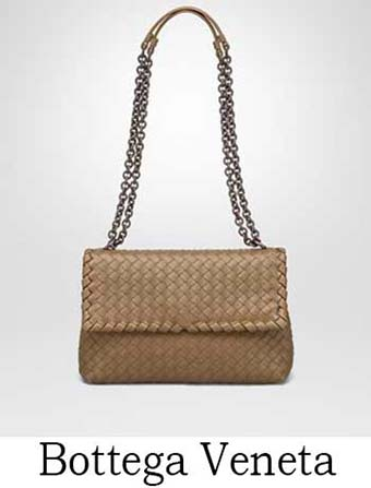 Bottega-Veneta-bags-spring-summer-2016-for-women-52