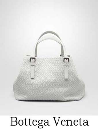 Bottega-Veneta-bags-spring-summer-2016-for-women-53