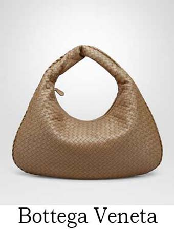 Bottega-Veneta-bags-spring-summer-2016-for-women-54