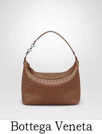 Bottega-Veneta-bags-spring-summer-2016-for-women-55