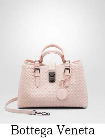 Bottega-Veneta-bags-spring-summer-2016-for-women-57