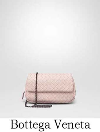 Bottega-Veneta-bags-spring-summer-2016-for-women-58