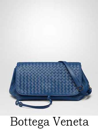 Bottega-Veneta-bags-spring-summer-2016-for-women-59