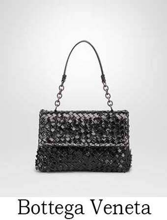 Bottega-Veneta-bags-spring-summer-2016-for-women-6