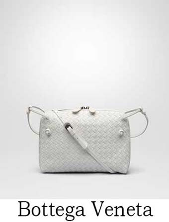 Bottega-Veneta-bags-spring-summer-2016-for-women-60