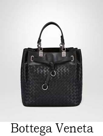 Bottega-Veneta-bags-spring-summer-2016-for-women-61