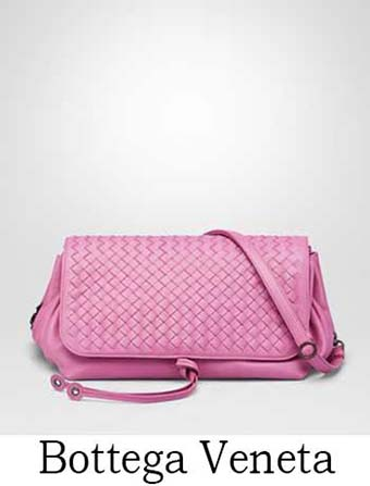 Bottega-Veneta-bags-spring-summer-2016-for-women-62