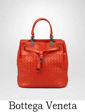 Bottega-Veneta-bags-spring-summer-2016-for-women-63
