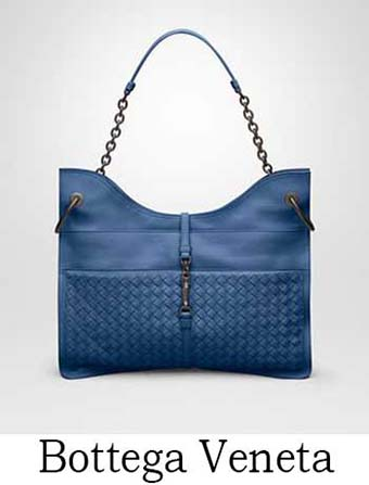 Bottega-Veneta-bags-spring-summer-2016-for-women-64